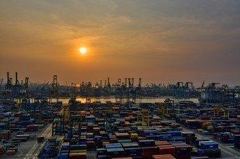Dış Ticarette Kullanılan Belgeler Nelerdir?